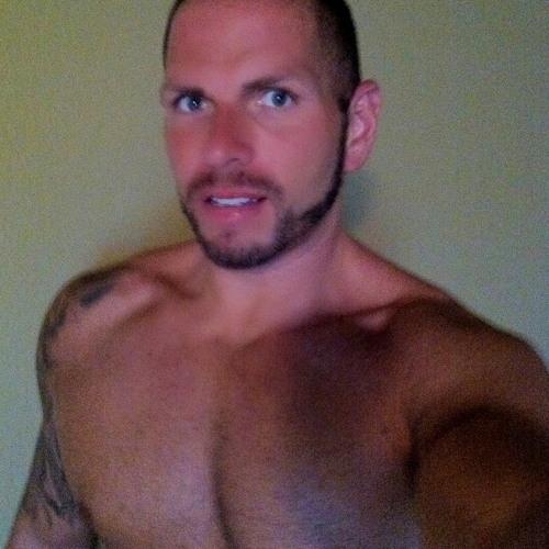 bcatinvegas's avatar
