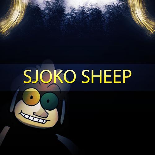 sj0k0sheep's avatar