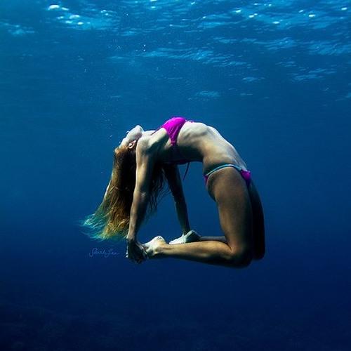 yogamaster1's avatar