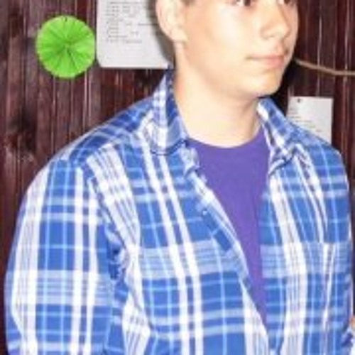 Iliescu Andrei 1's avatar