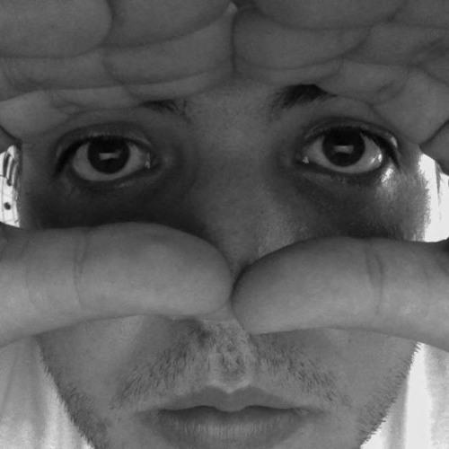 Oliveira J.'s avatar