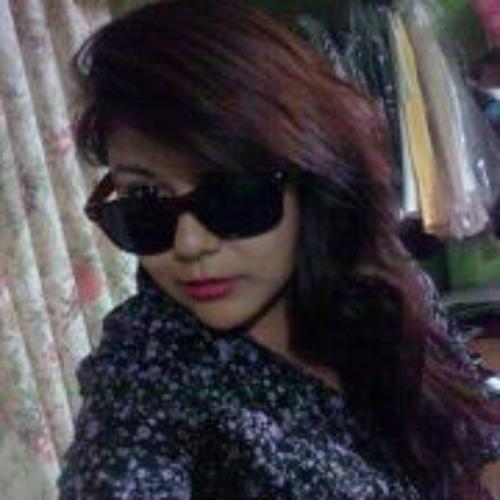 Mara Garcia 2's avatar