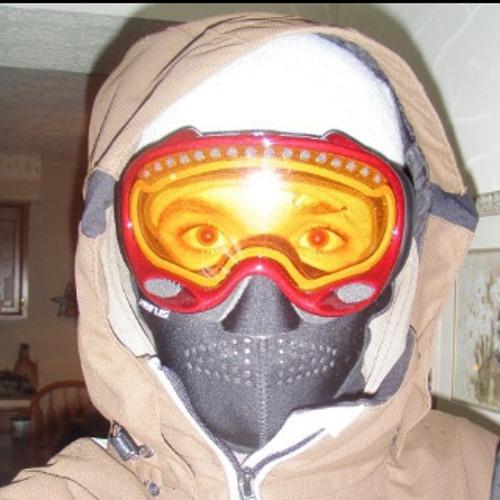 shecalledmemikey's avatar