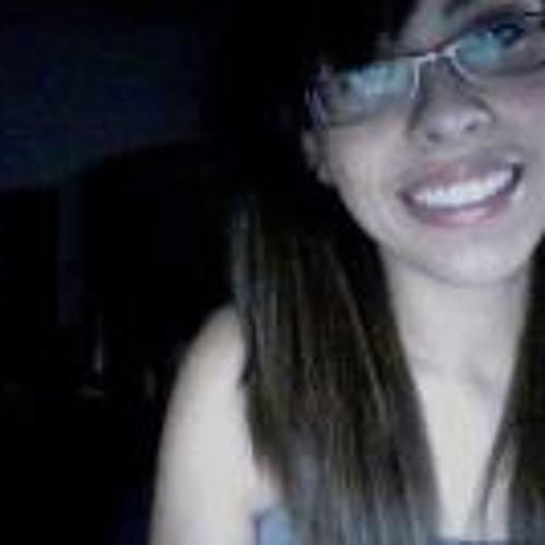 Emily Peace 2's avatar