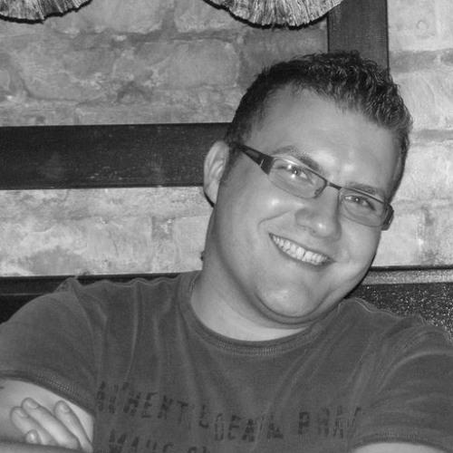 Alexandru Husaru's avatar