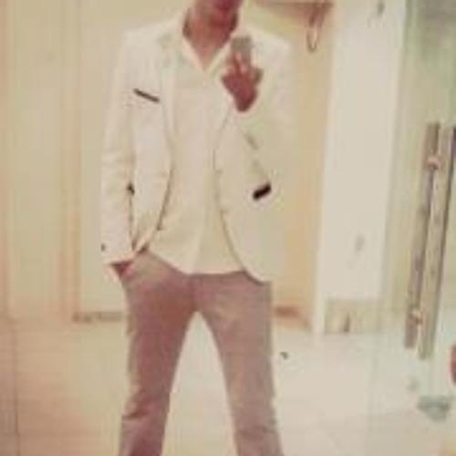Skander Ammar's avatar
