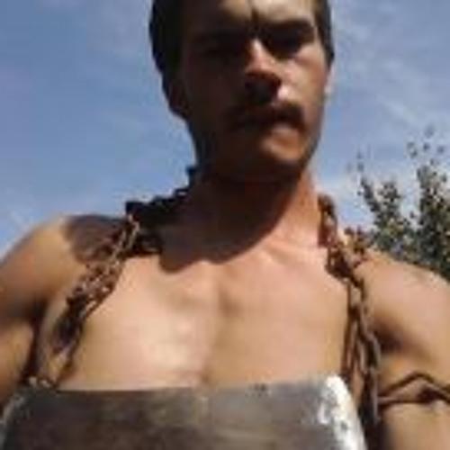 Derrick Hoover's avatar