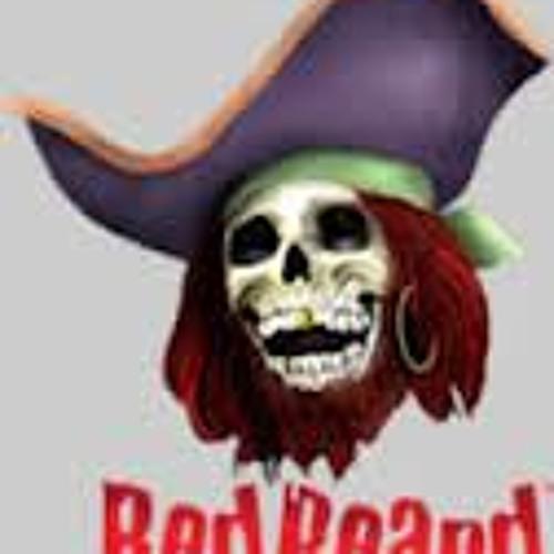 REDBEARD416's avatar