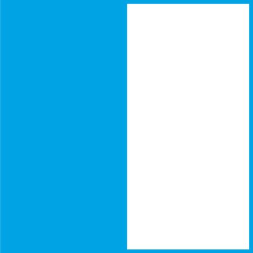 Os Kuduristas's avatar