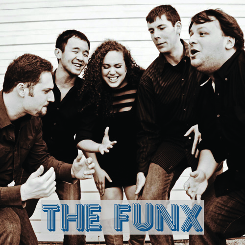 The Funx's avatar