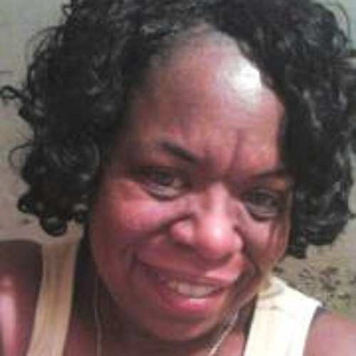 Patricia Stevenson 1's avatar