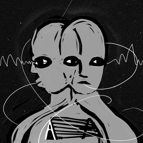 desvirtuado's avatar