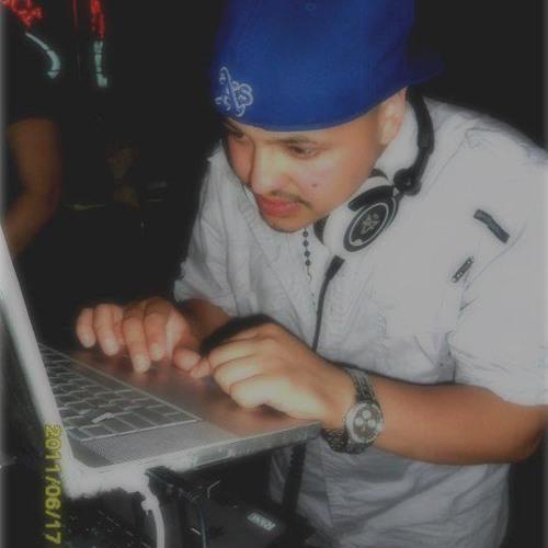 2013 CLUB BANGER ELECTRO/LATIN /HOUSE     PARTYBOY DJ'Z  WWW.VIDAMEDIA.NET