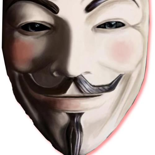 langelodelweb's avatar