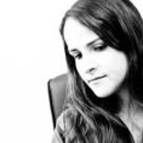 María Clara Arenas Sanín's avatar