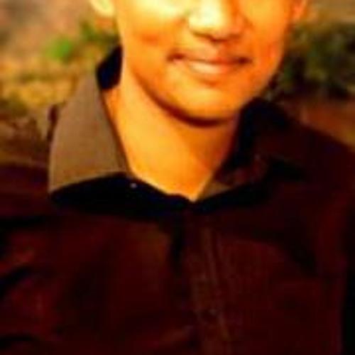 Shabab Din Shareq's avatar