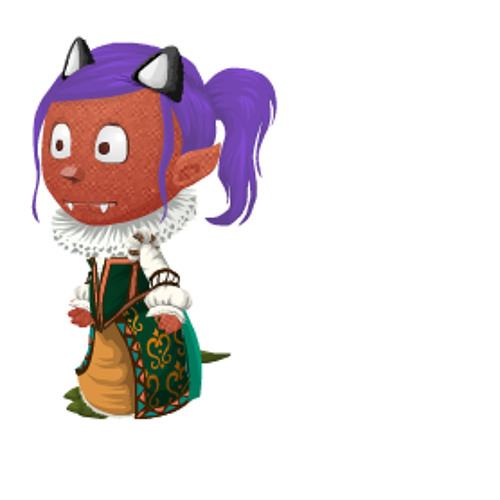 Bachjess's avatar