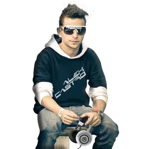 Alex Castroo's avatar
