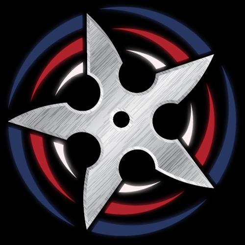 StudioWeapon's avatar