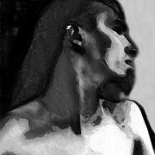 Jakub Feeariewicz's avatar