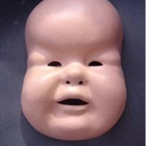 ZombyWoof's avatar