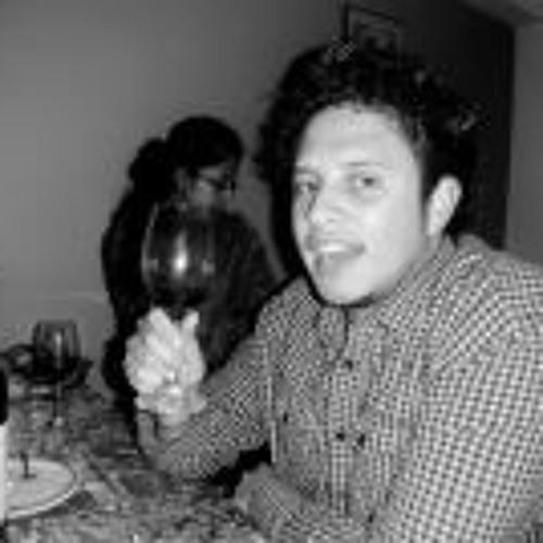 Helber Arturo's avatar
