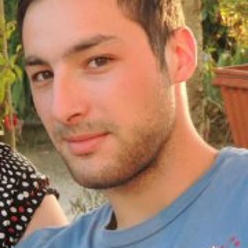 Romain Viroulaud's avatar