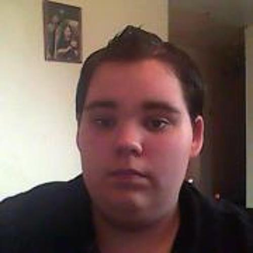 Ashlee Battiste's avatar