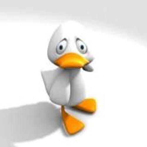 Carsten Stoepel's avatar