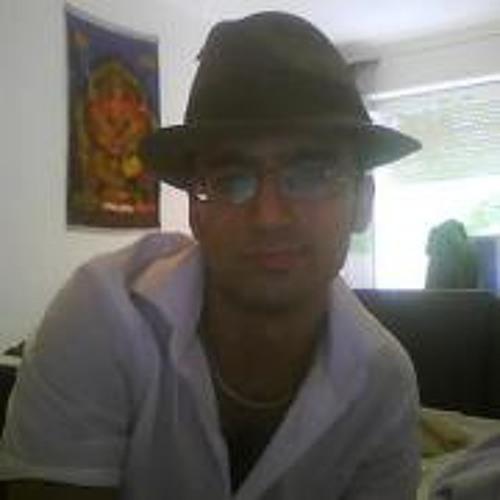 yogi13's avatar