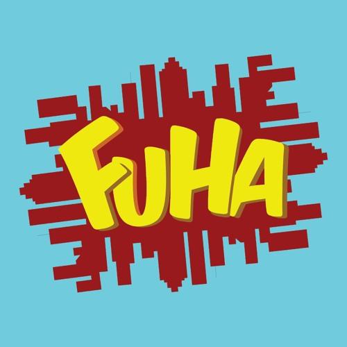 FUHAmusic's avatar