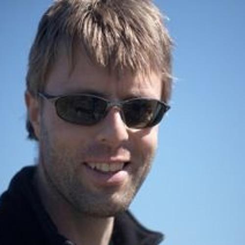 Antelope2's avatar