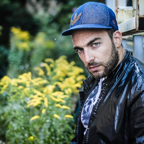 Philip Knight DJ's avatar