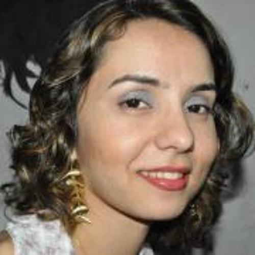 Dina Marcia's avatar