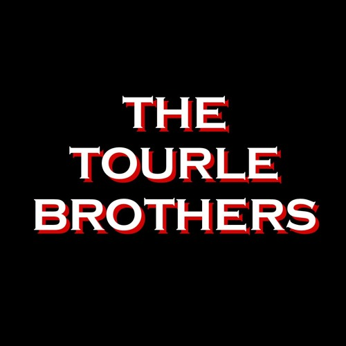 The Tourle Brothers's avatar