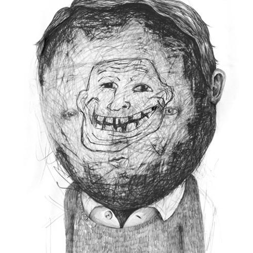 Mvai's avatar