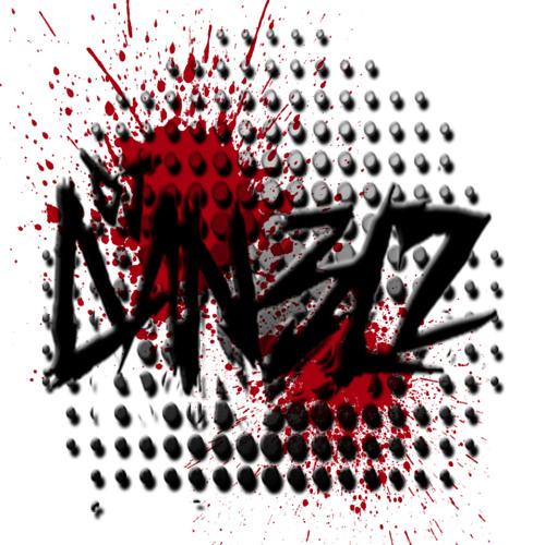Dj Dan3lz's avatar