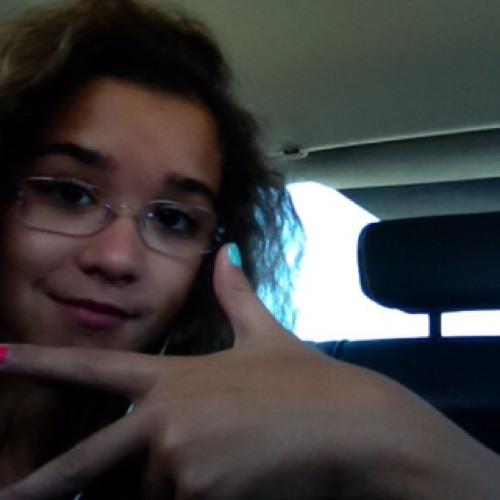 Ana Rita Ramos's avatar
