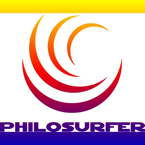 Philosurfer's avatar