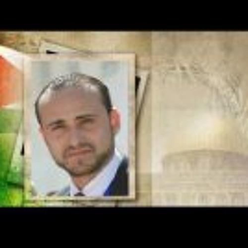 Ibraheem Hefni's avatar