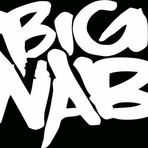Big Nab's avatar