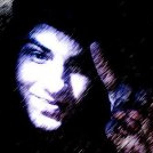 JamesRuDE's avatar