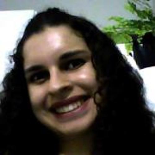 Giovanna Santos 2's avatar