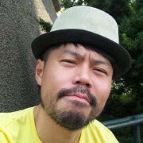 Takashi Ozeki 1's avatar