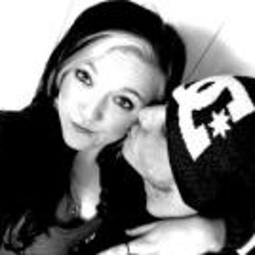 Toiva Renee's avatar
