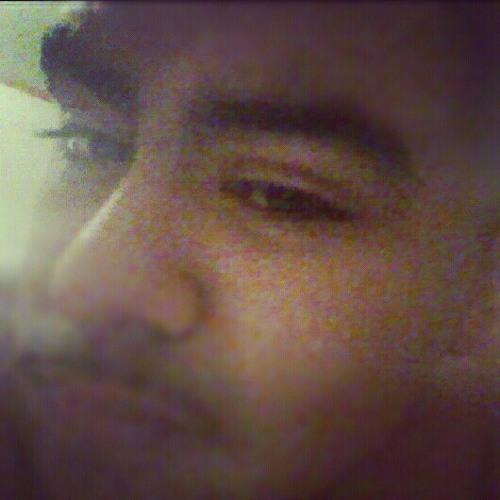 miah_h's avatar