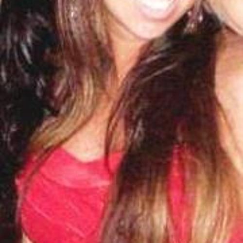 Thatha Bueno de Camargo's avatar