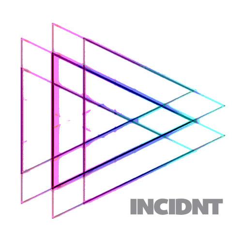 Incidnt's avatar