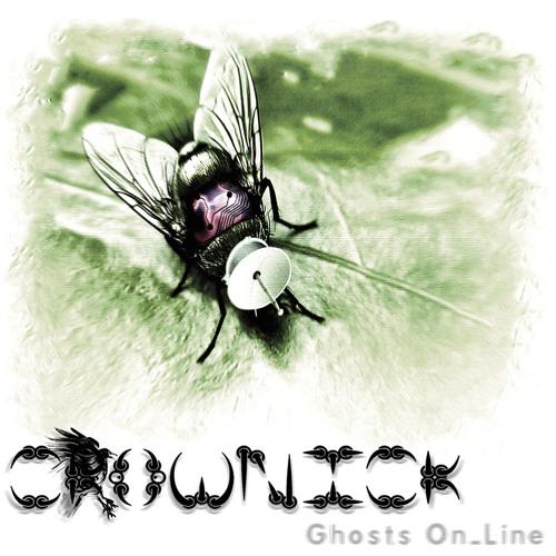 Crownick's avatar