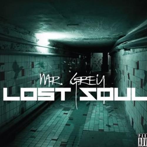 Mr. Grey / Hip Hop's avatar
